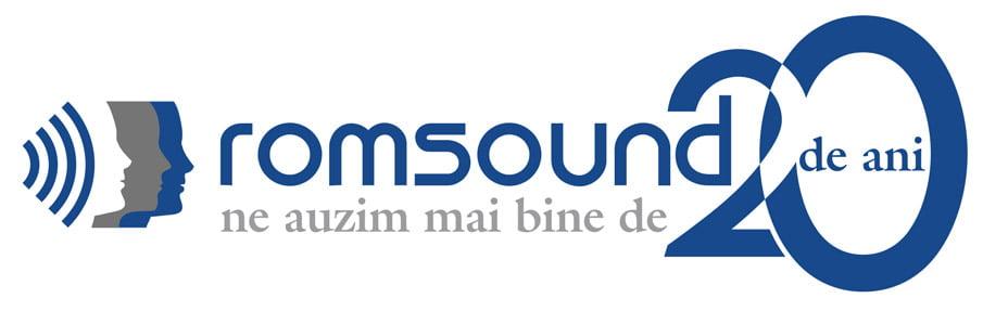 Romsound